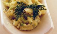 patates_ezme_salatasi.jpg